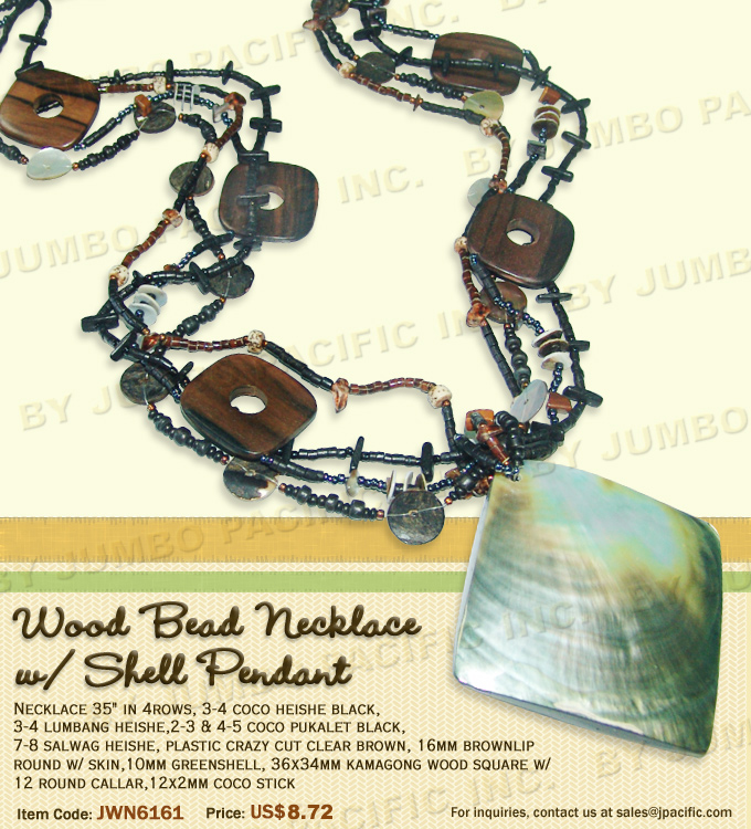 assortednecklaces1