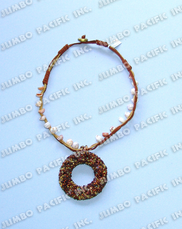 Philippines Jewelry Assorted Necklace