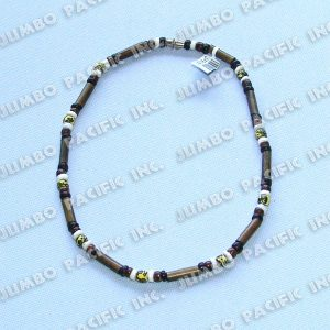 Philippines Jewelry Assorted Necklaces