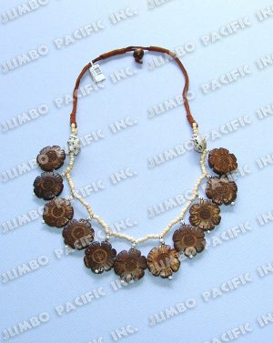philippines jewelry endless coco necklaces