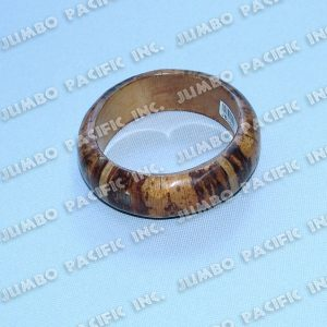 philippines jewelry wood bangles