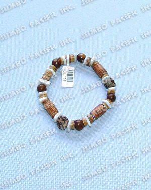 philippines jewelry tribal bracelets