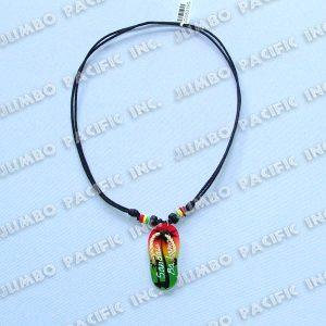philippines jewelry tribal necklaces