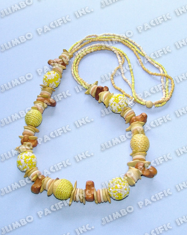 philippines jewelry endless necklaces
