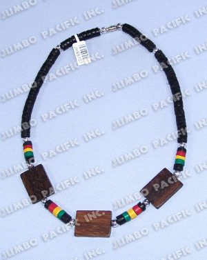 philippines jewelry coco necklaces