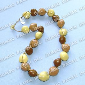 philippines jewelry lumbang necklaces