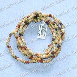 philippines jewelry coco bracelets