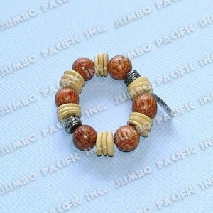 philippines jewelry tribal bracelets