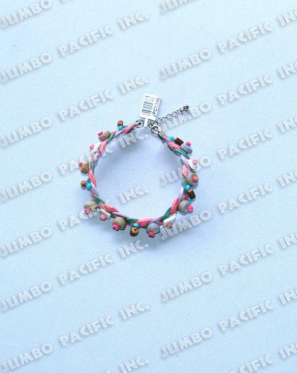 philippines jewelry assorted bracelets