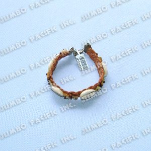 philippines jewelry assorted bracelets