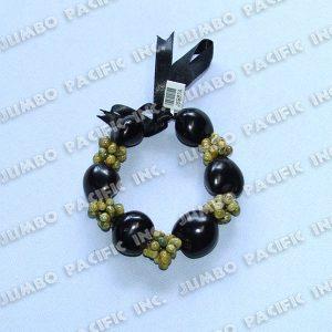 philippines jewelry lumbang kukui bracelets
