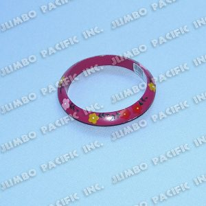 philippines jewelry bangles collection