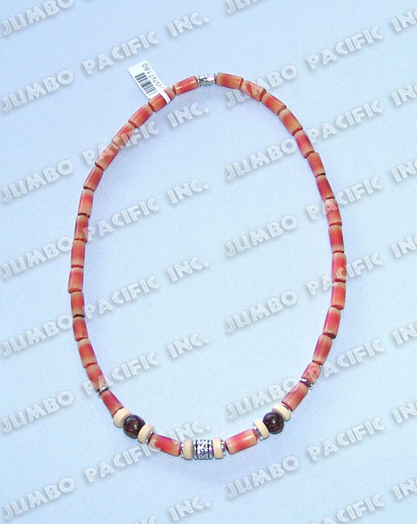 philippines jewelry tribal necklaces