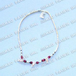 Philippines jewelry kiddies necklace