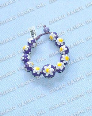philippines jewelry wood bracelets