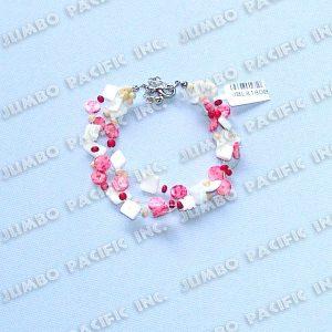 philippines jewelry shell bracelets