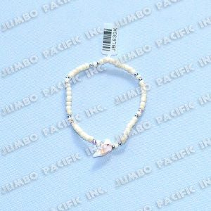 Philippines jewelry kiddies bracelet