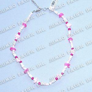 Philippines jewelry kiddies necklaces