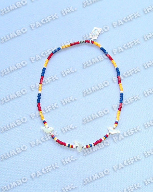 Philippines jewelry kiddies necklaces