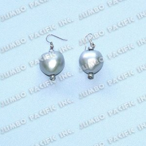 philippines jewelry lumbang kukui earrings