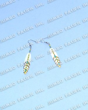 philippines jewelry assorted earrings