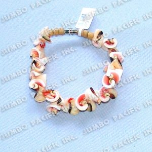 philippines jewelry shell bracelets