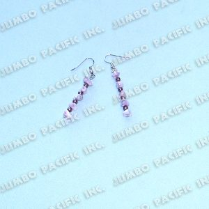 philippines jewelry shell earrings