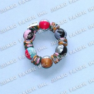 philippines jewelry wood bracelets