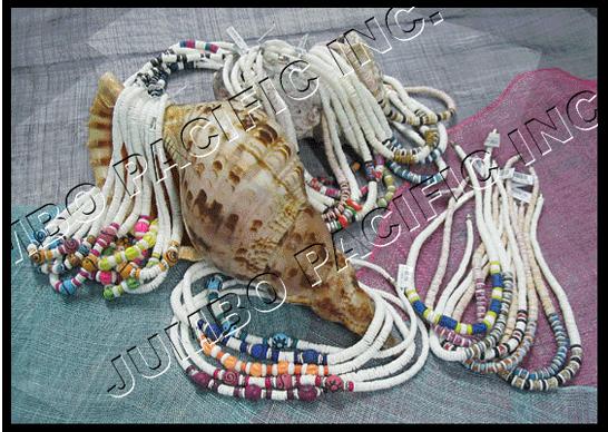 philippinesjewelry